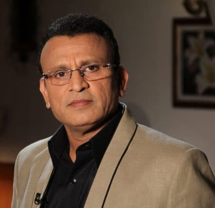 Annu Kapoor Wiki, Age, Wife, Children, Family, Biography & More – Filmyvoice – FilmyVoice
