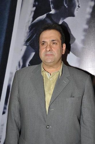 Rajiv Kapoor Wiki, Height, Age, Death, Wife, Children, Family, Biography & More – Filmyvoice – FilmyVoice